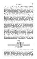 Seite 69