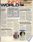 22. Okt. 1990