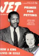 14. Aug. 1952