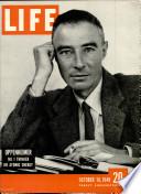 10. Okt. 1949