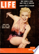 21. März 1955