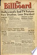 19. Mai 1951