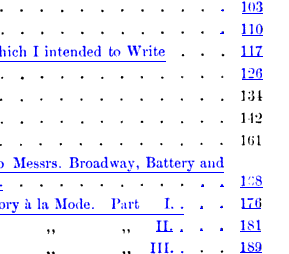 [merged small][merged small][merged small][merged small][merged small][merged small][merged small][merged small][ocr errors][merged small][merged small][merged small][merged small][merged small][ocr errors][merged small][merged small][merged small][merged small][merged small][merged small]