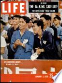 5. Jan. 1959