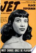 21. Aug. 1952