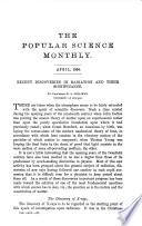 Apr. 1904