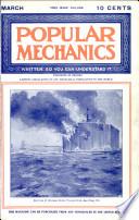 März 1909