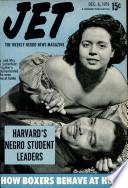 6. Dez. 1951