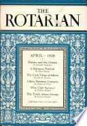 Apr. 1928