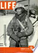 26. Febr. 1945