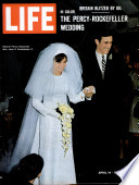 14. Apr. 1967