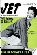8. Apr. 1954