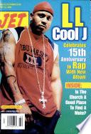 16. Okt. 2000