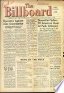 29. Apr. 1957