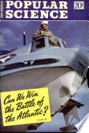 Dez. 1942