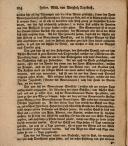 Seite 104