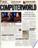 31. Juli 2000