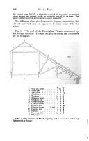 Seite 506