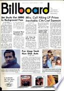 25. März 1967