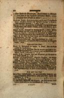 Seite 726