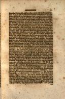 Seite 751