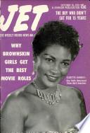 16. Okt. 1952