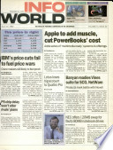 27. Juli 1992