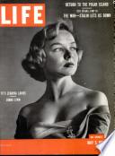5. Mai 1952