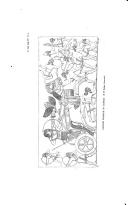 Seite 336