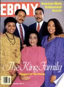 Jan. 1987