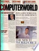 24. Juli 2000