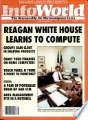 27. Aug. 1984
