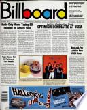 7. Sept. 1985