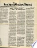 14. März 1979