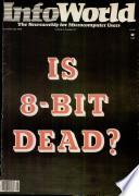 29. Nov. 1982
