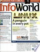 28. Jan. 2002