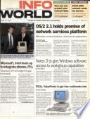19. Apr. 1993