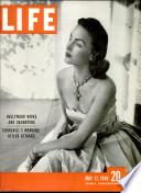 17. Mai 1948