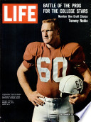 10. Dez. 1965