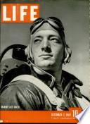 7. Dez. 1942