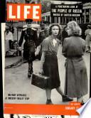 17. Jan. 1955