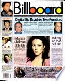 8. Nov. 2003