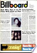 22. Juli 1967