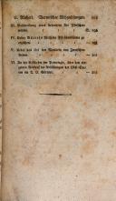 Seite 205