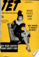 8. Nov. 1951
