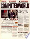 27. März 2000
