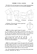 Seite 251