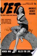 25. M�rz 1954