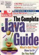 27. Mai 1997