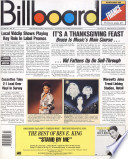 13. Dez. 1986